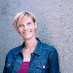 Dr. Christine Hutterer