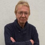 Harald Frohnwieser